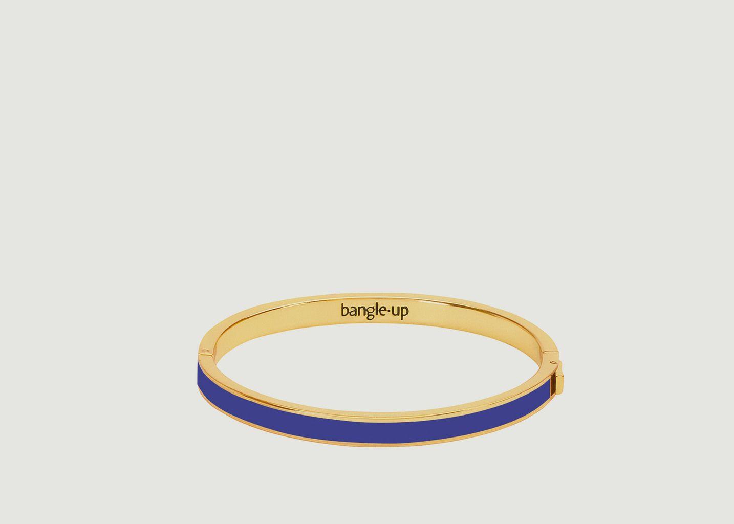 Bracelet Bangle - Bangle Up