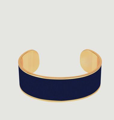 Bracelet Jonc Bangle
