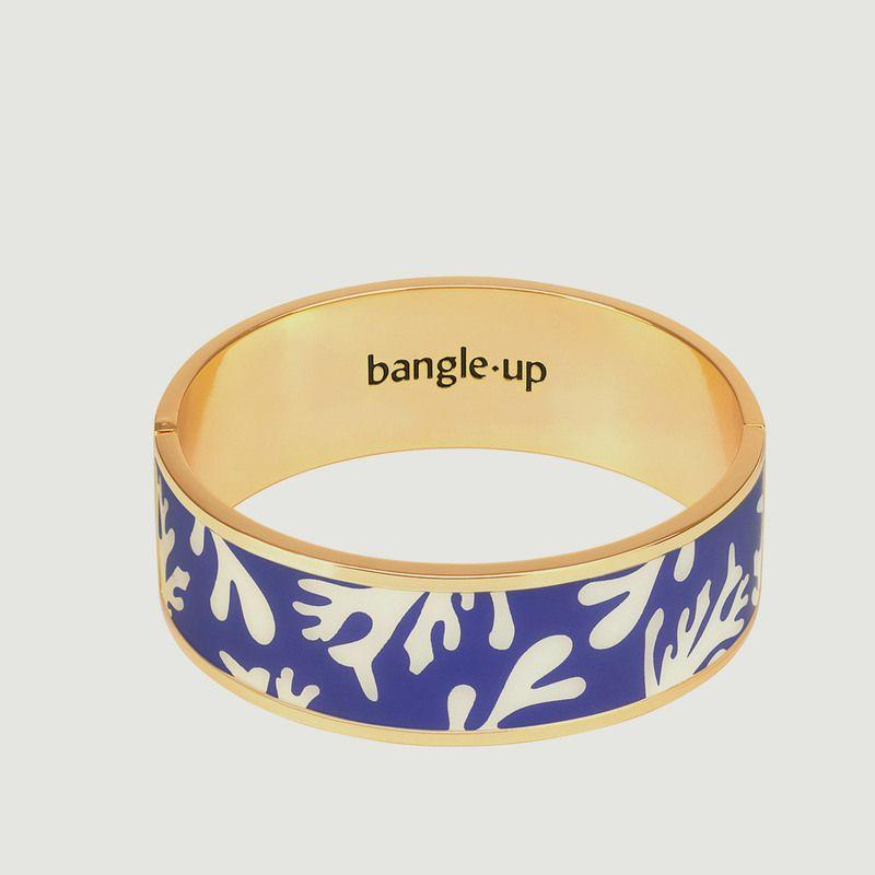 Bracelet Neptune - Bangle Up