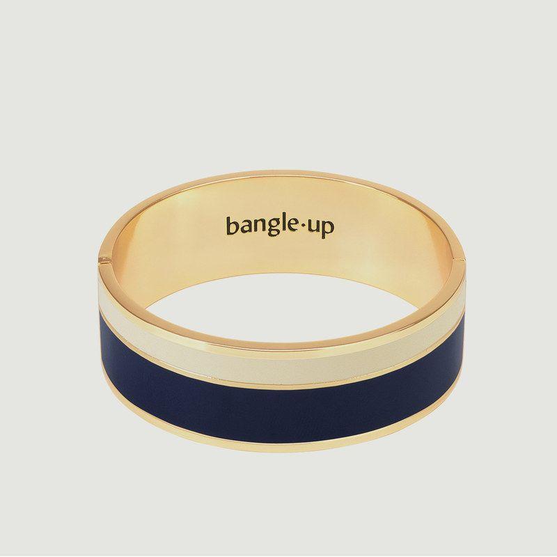 Bracelet Vaporetto - Bangle Up