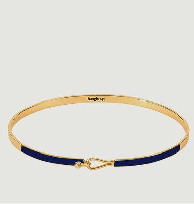 Bracelet Lily Bleu Nuit