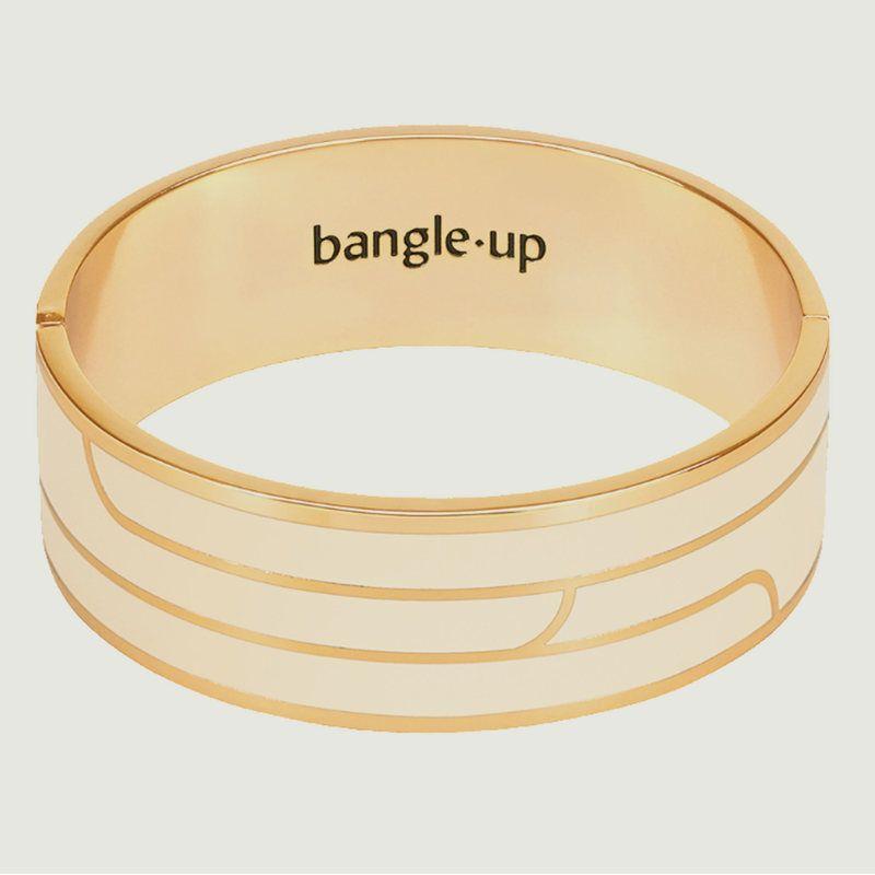 Bracelet Gaia - Bangle Up