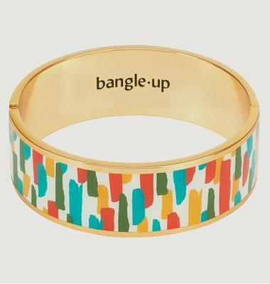 Bracelet Zelligue