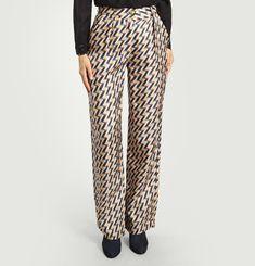 Jazzy Pants