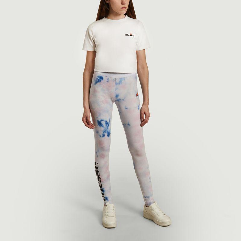 Legging Tie Dye Solos 2 - Ellesse