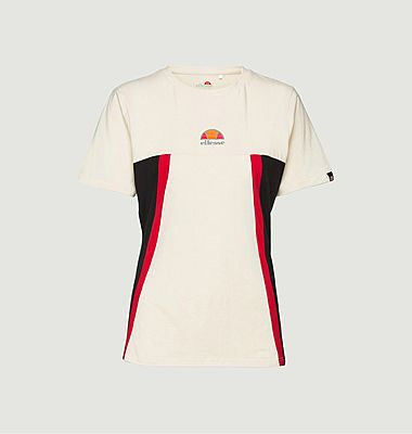 T-shirt Frankia