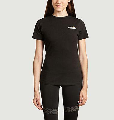 T-shirt Annifo