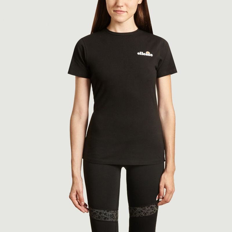T-shirt Annifo - Ellesse
