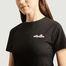 matière T-shirt Annifo - Ellesse