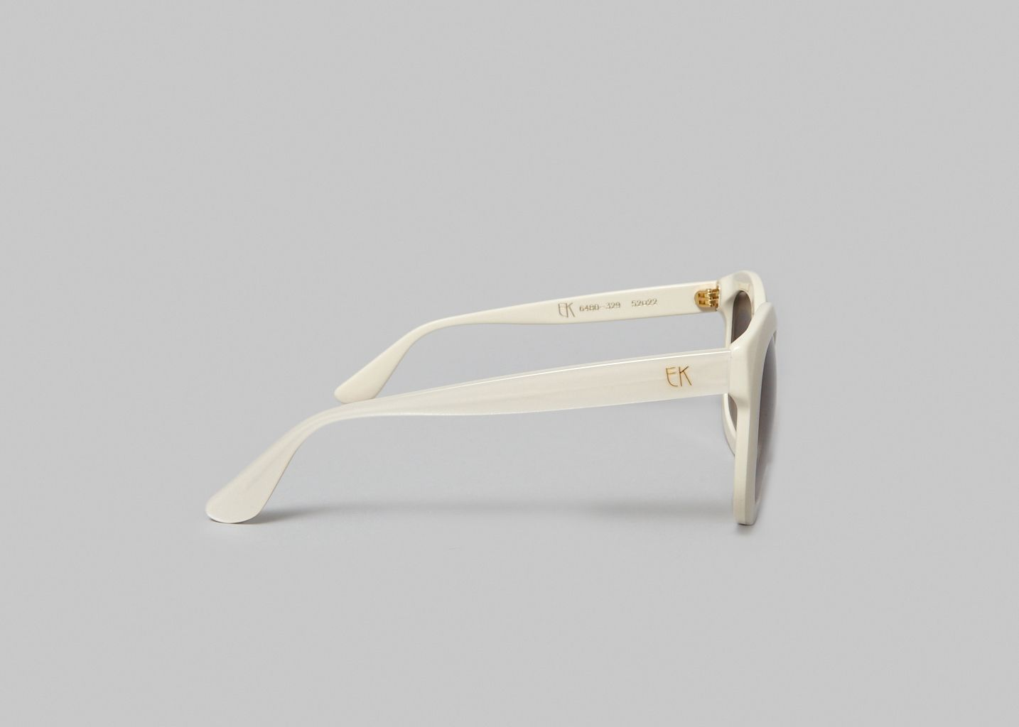 Lunettes Pearly - Emmanuelle Khanh