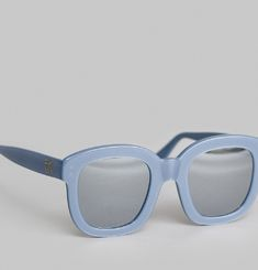 Lunettes Pearly