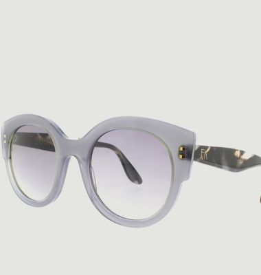 EK 6510N Sunglasses