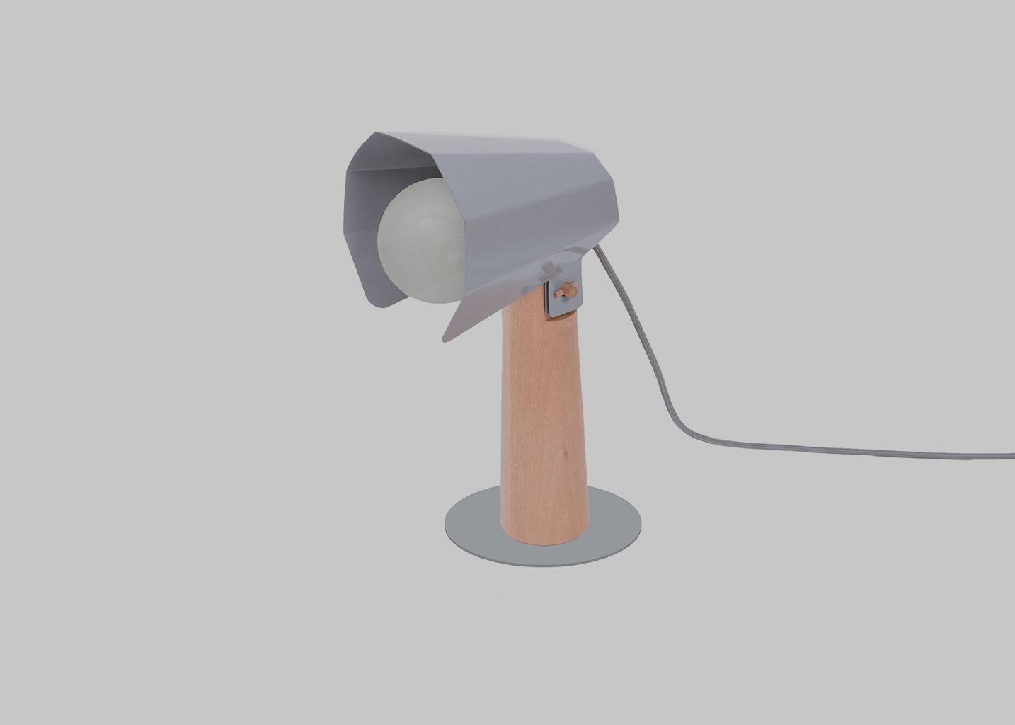 Lampe Brother - Eno Studio