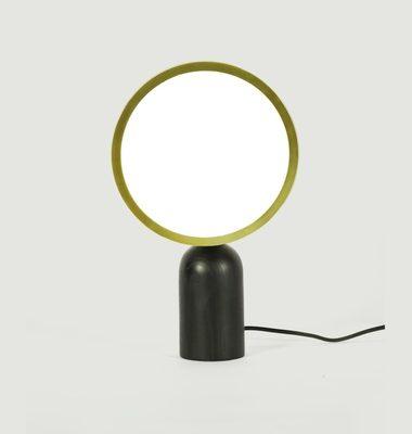 Lampe Atlas