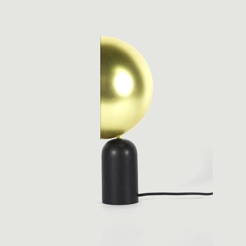Lampe Atlas - Eno Studio