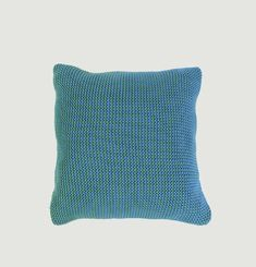 Roccamare Cushion