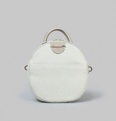 Claude Bag