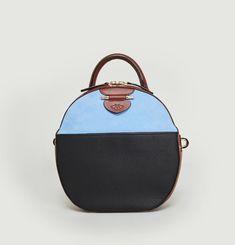 Claude Handbag