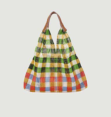 Udaipur Shopping bag