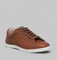 Sneakers Urban