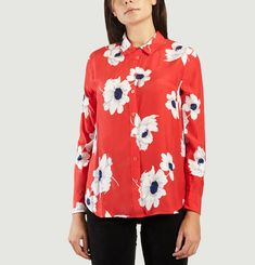 Leema Shirt