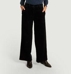Pantalon Salina