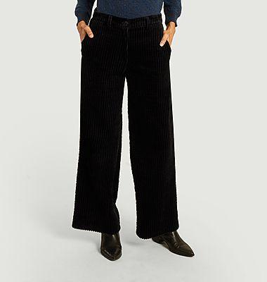 Salina Pants