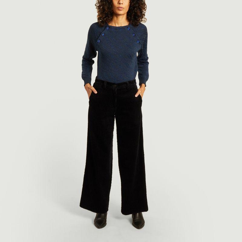 Pantalon Salina  - Erotokritos