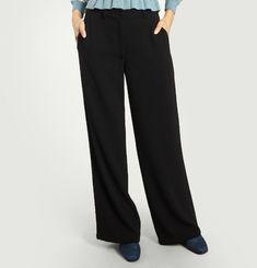 Pantalon Amber 11