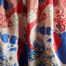 matière Pantalon Iris - Erotokritos