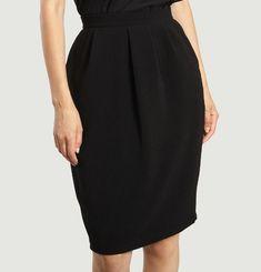 Amber 10 Skirt