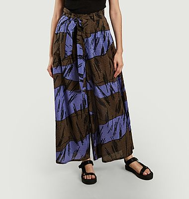 Pantalon Eladia