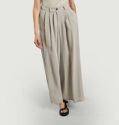 Pantalon Dina