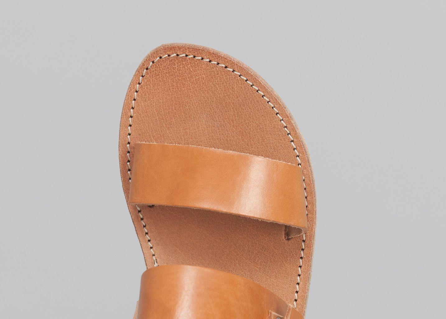 Sandales Dinos - Erotokritos