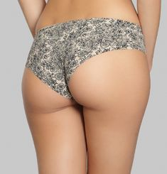 Bloom Knickers