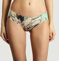 Cactus Knickers