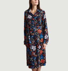 Robe-chemise Sabaton
