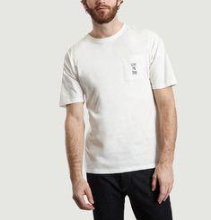 T-Shirt A Poche Movie