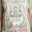 matière T-shirt Imprimé - Essentiel Antwerp