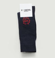 Chaussettes Local