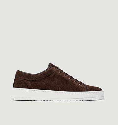 Sneakers LT 01