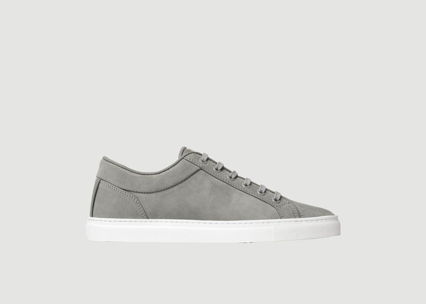 Sneakers LT 01 - ETQ