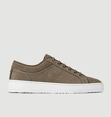 Sneakers LT 01 BIOCOURO