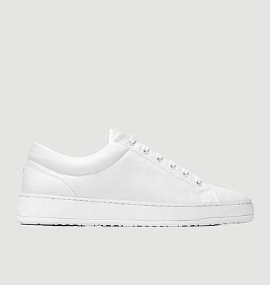 Sneakers LT 01 VEGEA
