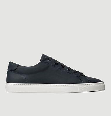 Sneakers LT 01 Court Lite VEGEA