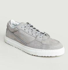 Sneakers Low 3