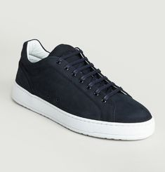 Snearkers Low 4