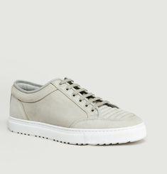 Sneakers Low 2