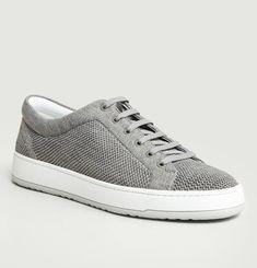 Sneakers Low 1