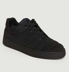 Low 5 Trainers